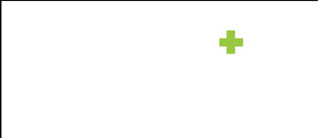 Beluga Medical Supplies