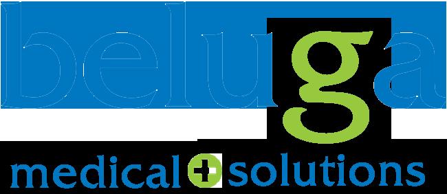 Beluga Medical Solutions